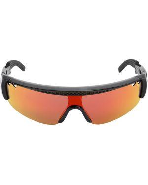 Муслиновые солнцезащитные очки Dsquared2