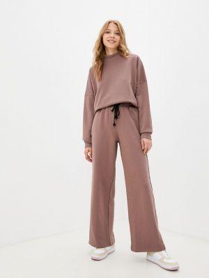 Спортивный костюм - коричневый Vera Nicco