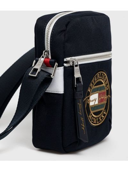Поясная сумка Tommy Hilfiger