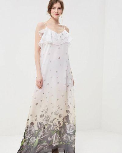 Платье Sk-house