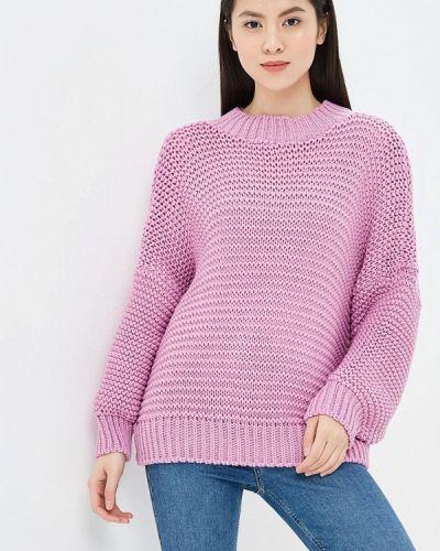 Розовый джемпер Glamorous