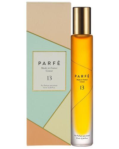 Духи Parfe