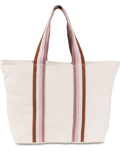 7c61f5854869 Купить женские бежевые сумки шопперы в интернет-магазине Киева и ...