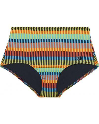 Бикини Solid & Striped