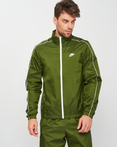 Спортивный спортивный костюм Nike