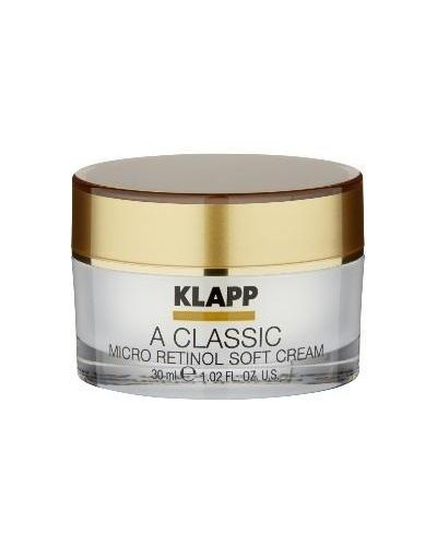 Флюид для лица Klapp