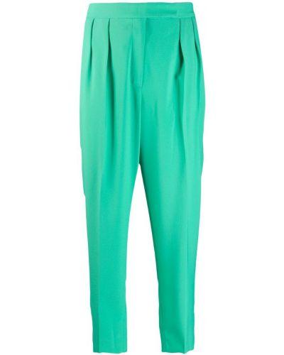 Классические брюки с карманами Frenken
