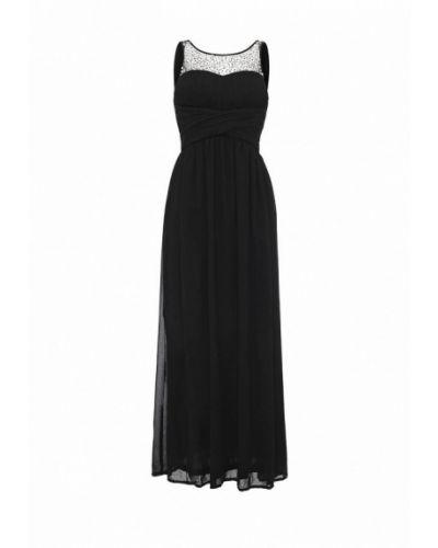 Платье весеннее королевы Stella Morgan