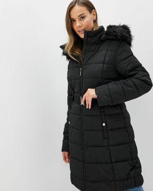 Черная куртка Adrixx