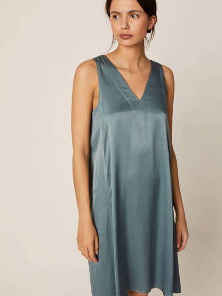 Платье весеннее Oysho