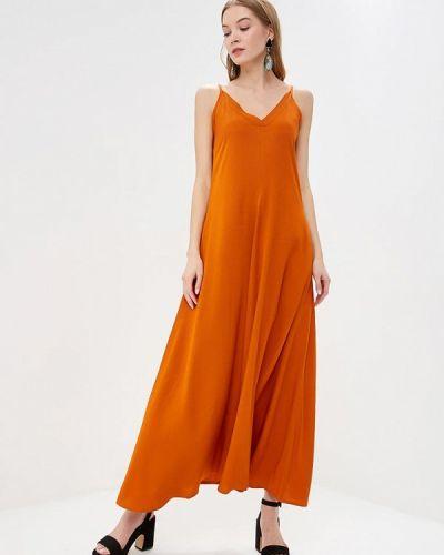 Платье весеннее итальянский Beatrice.b