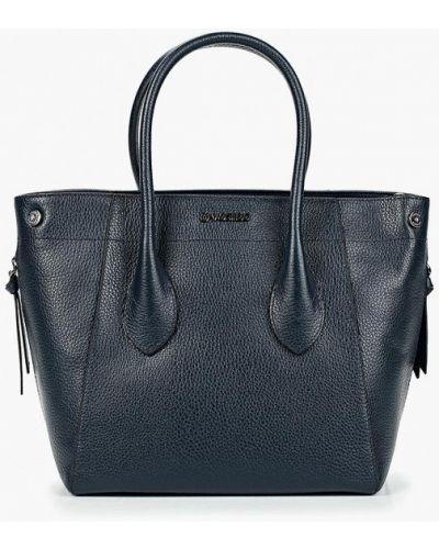 c2fbeeec3afe Женские сумки Vostro - купить в интернет-магазине - Shopsy