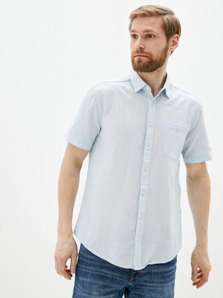 Рубашка с короткими рукавами Defacto