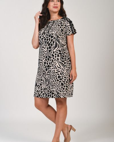 Хлопковое платье Rabe Collection