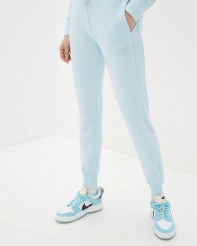 Спортивные брюки Guess Jeans