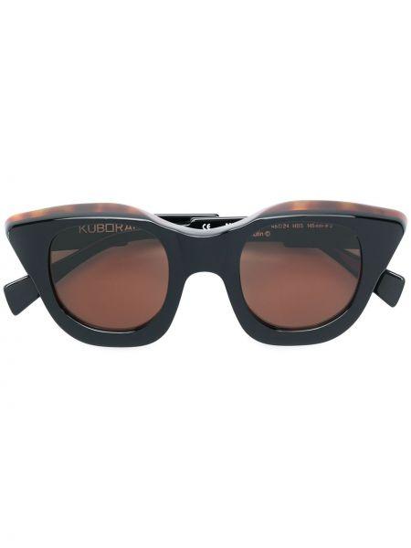 Okulary przeciwsłoneczne dla wzroku Kuboraum
