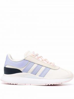 Кружевной топ Adidas