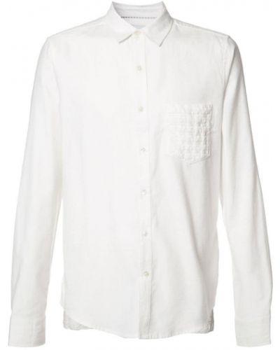 Рубашка Private Stock
