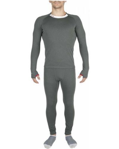 39c3728928db Мужские спортивные костюмы Red Fox - купить в интернет-магазине - Shopsy