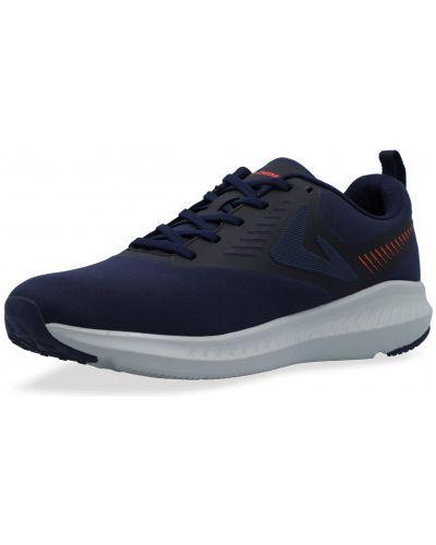 Кроссовки для бега - синие Demix