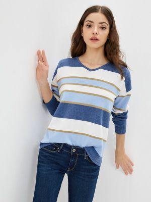 Пуловер Bulmer