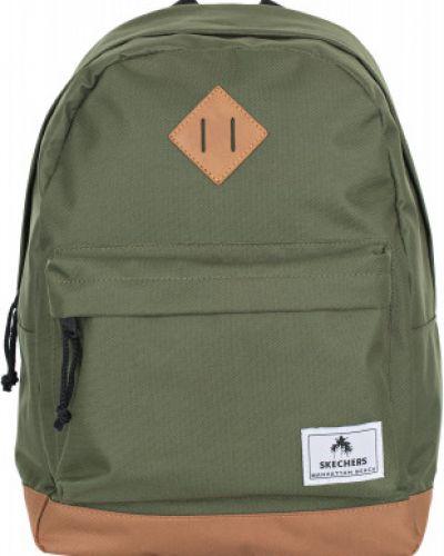 Рюкзак для ноутбука спортивный Skechers