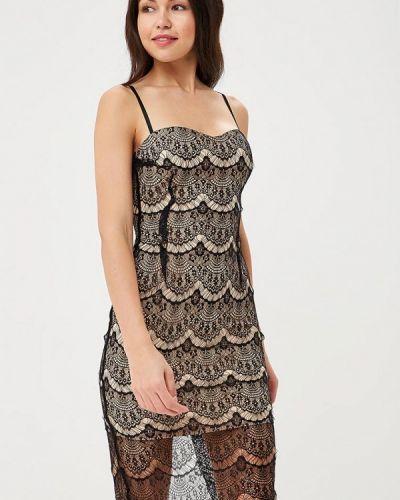 Платье Mirasezar