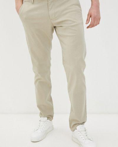 Зеленые брюки Ovs