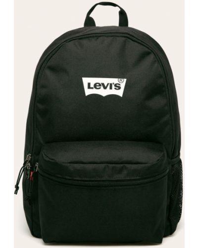 Рюкзак универсальный черный Levi's®