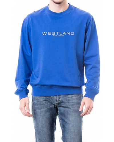 Толстовка Westland