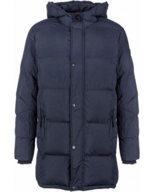 Куртка на молнии Blend