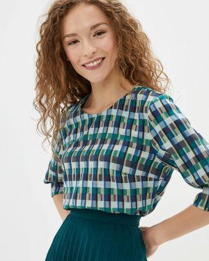 Блузка с длинным рукавом Gabriela