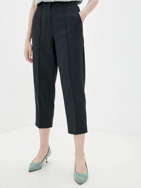 Зеленые брюки Белка