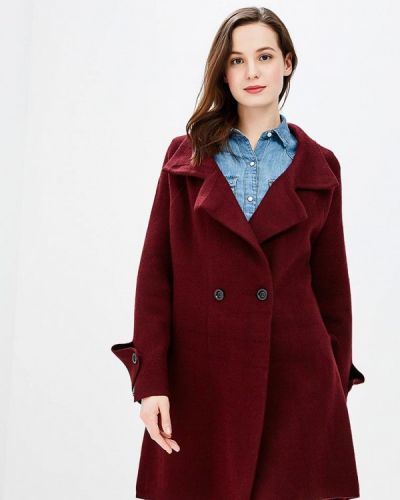 Пальто весеннее Fresh Cotton