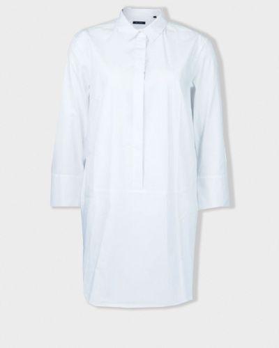 Блузка Marc O'polo