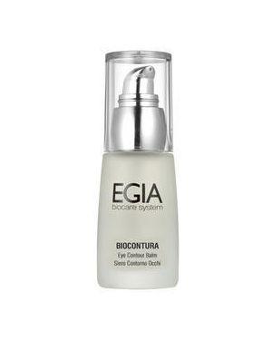 Бальзам для кожи вокруг глаз Egia