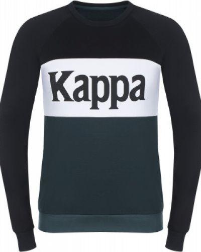 Джемпер с капюшоном Kappa