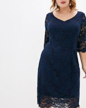Платье с декольте платье-сарафан Dream World