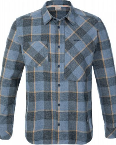 Рубашка с карманами Merrell