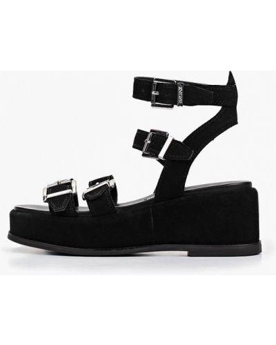 22dfc773e Женская обувь Bronx (Бронкс) - купить в интернет-магазине - Shopsy