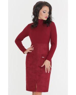 Облегающее платье платье-сарафан Dstrend