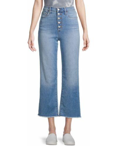 Джинсовые джинсы Joe's Jeans