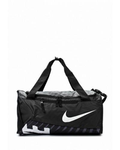Спортивная сумка дорожная Nike
