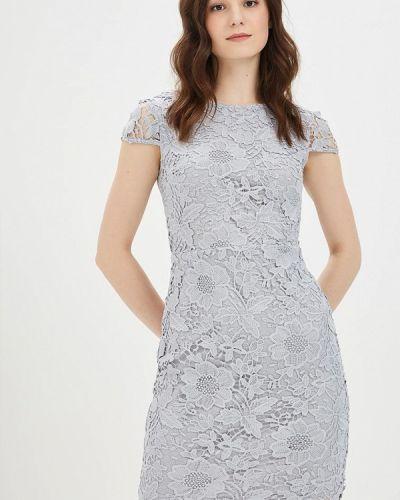 Коктейльное платье весеннее Dorothy Perkins