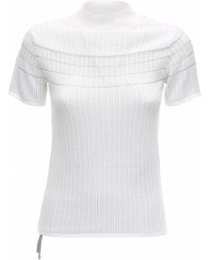 Рубашка без воротника Falke
