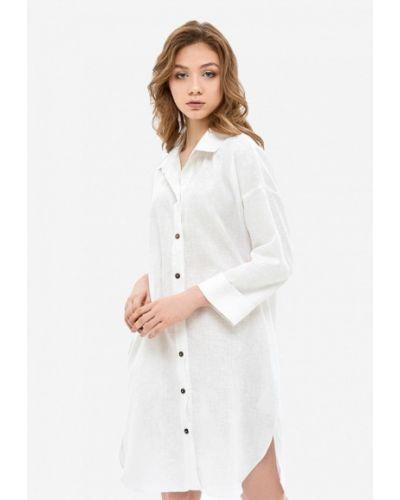 Платье весеннее Morandi