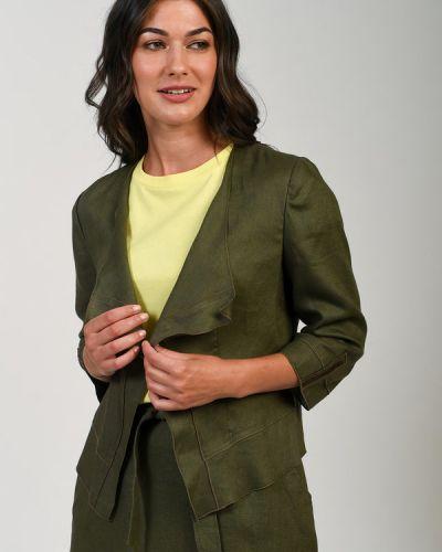 Пиджак Betty Barclay