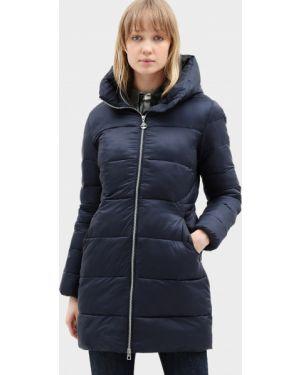 Повседневная куртка - синяя Timberland