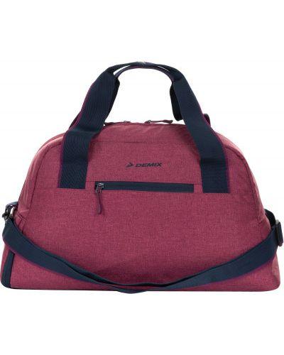 a3779836 Женские сумки Demix - купить в интернет-магазине - Shopsy
