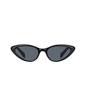 Очки черные Marc Jacobs